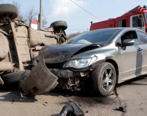 auto-accident-2 , Auto Accident Attorney
