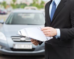 auto-insurance-2 , Miami Auto Insurance Attorney