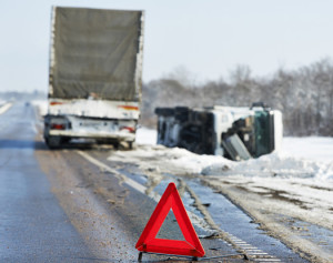 trucking-accident-2 , Trucking Accident Attorney